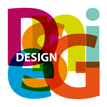 Things to Consider When Hiring a Logo Design Company