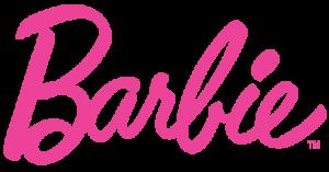 psychology of pink color in logo design