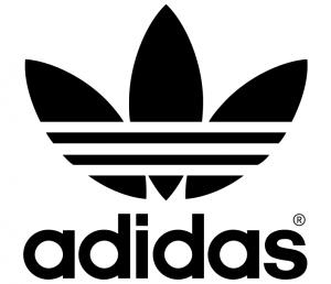 psychology of white color in logo design