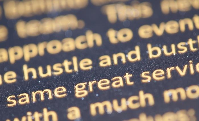 tagline tips for branding