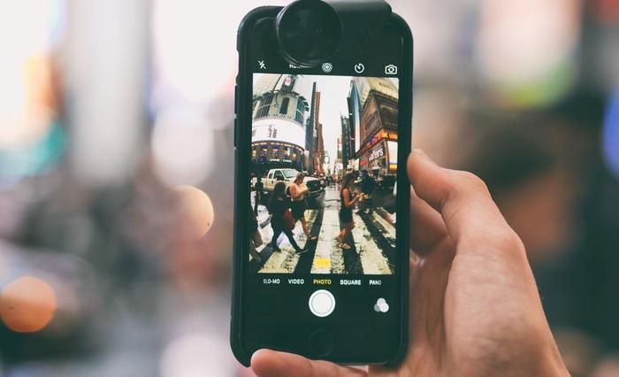 tips for using instagram for branding