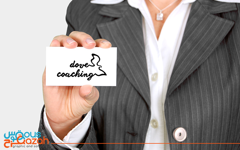 complete-branding-for-dove-coaching