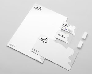 stationery-designing-for-dove-coaching