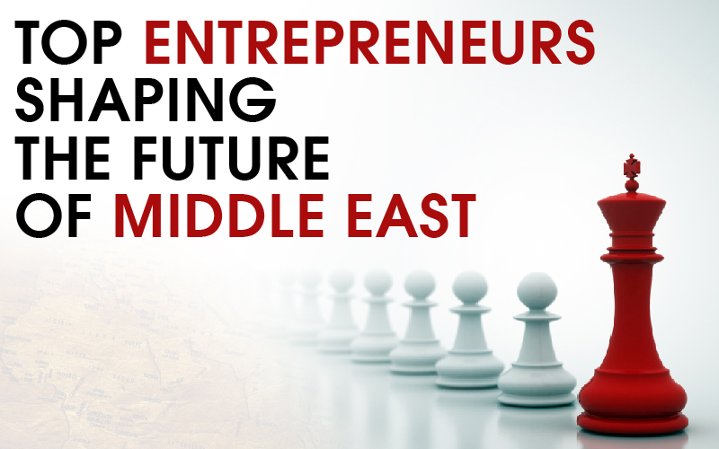 top-entrepreneurs-of-middle-east