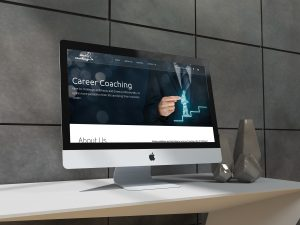website-designing-for-dove-coaching