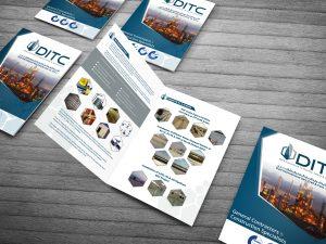 brochure-designing