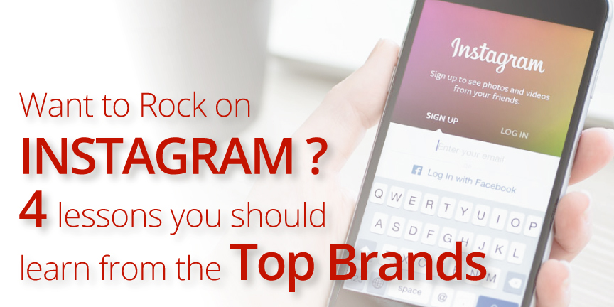 instagram-branding-lessons-from-the-top-brands