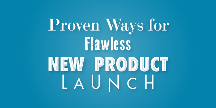top-ways-to-launch-a-product