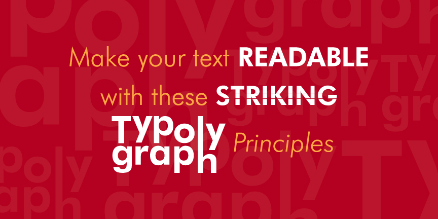 typography-tips-for-better-readability