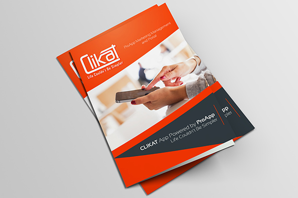 brochure-design-for-clikat