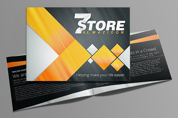 brochure-design-for-sevenstore