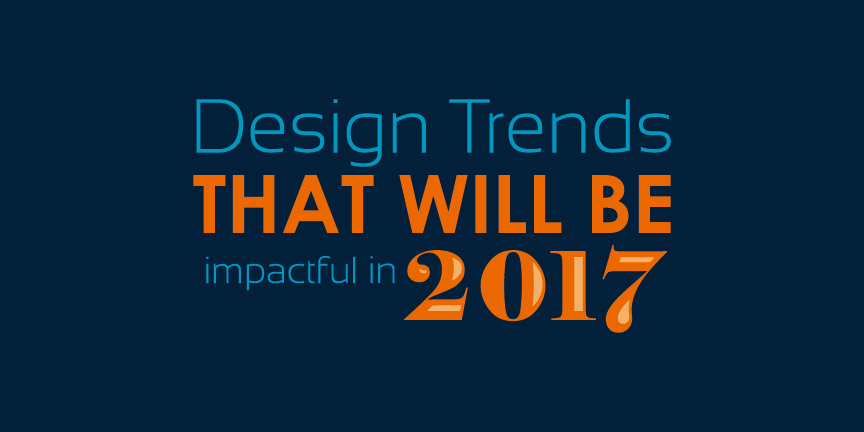 design-trends-for-2017