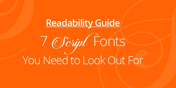 script-fonts-for-readability