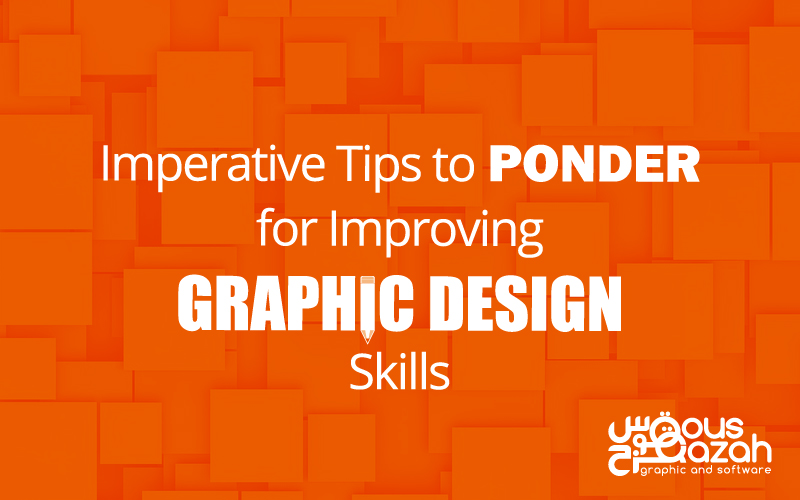 tips-for-improving-graphic-design-skills