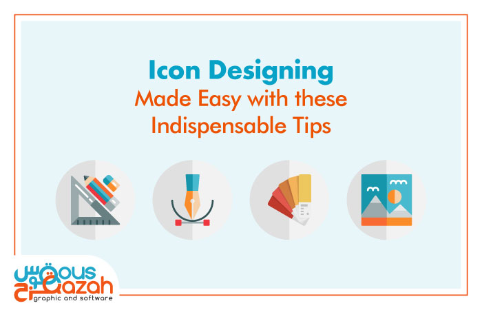 icon-designing-tips