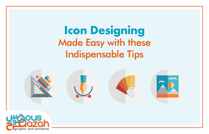 icon-designing-tips