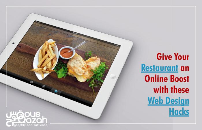restaurants-web-design-hacks
