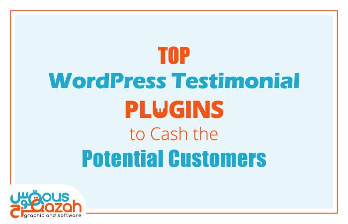 wordpress-testimonial-plugins