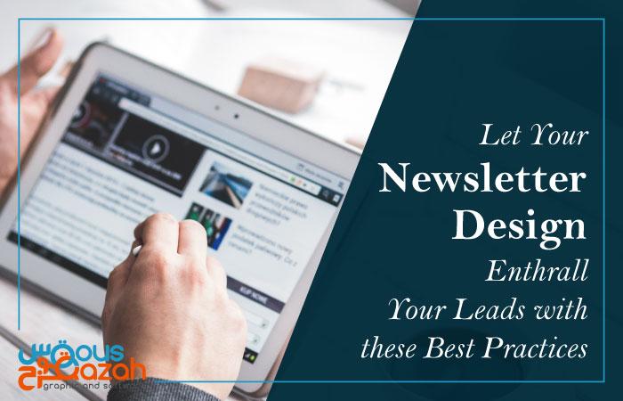 best-practices-for-newsletter-design