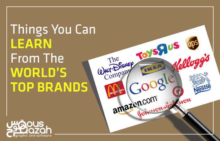 branding-inspiration