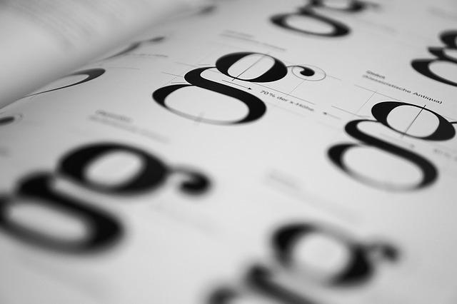 typography-mistakes