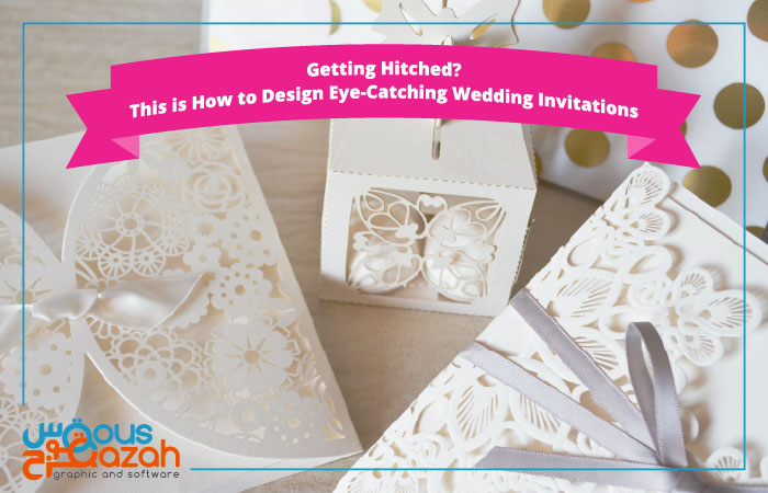 eye-catching-wedding-invitations