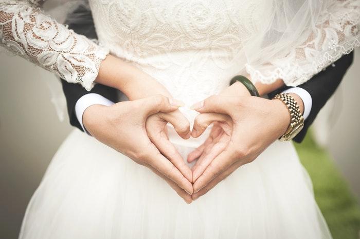 wordpress-wedding-themes