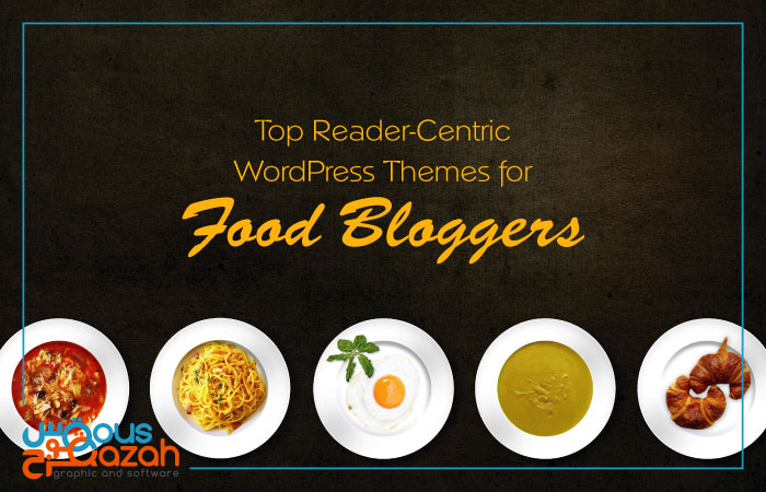 wordpress-themes-for-food-bloggers