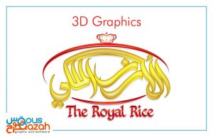 3d-graphics