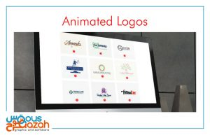animated-logos