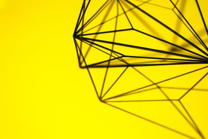 transforming-design-ideas-into-reality