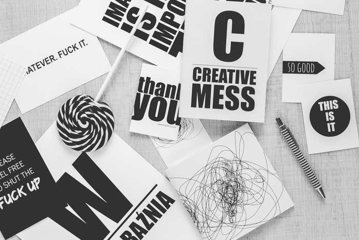 typography-in-designing