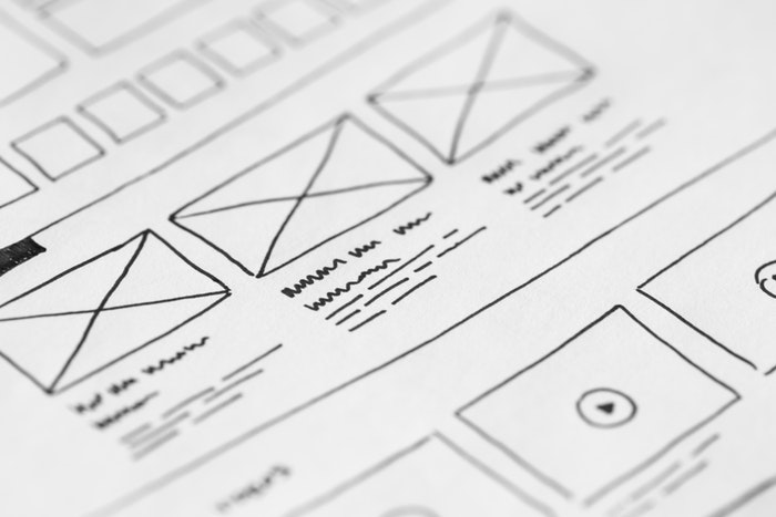 best-tools-for-wireframing