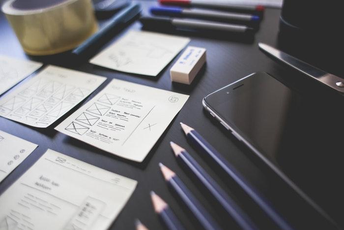 branding-in-ui-design