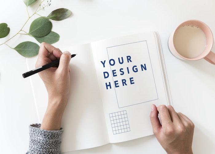 outsource vs inhouse designers