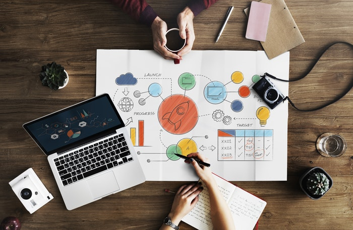 what-to-look-for-when-hiring-a-design-agency