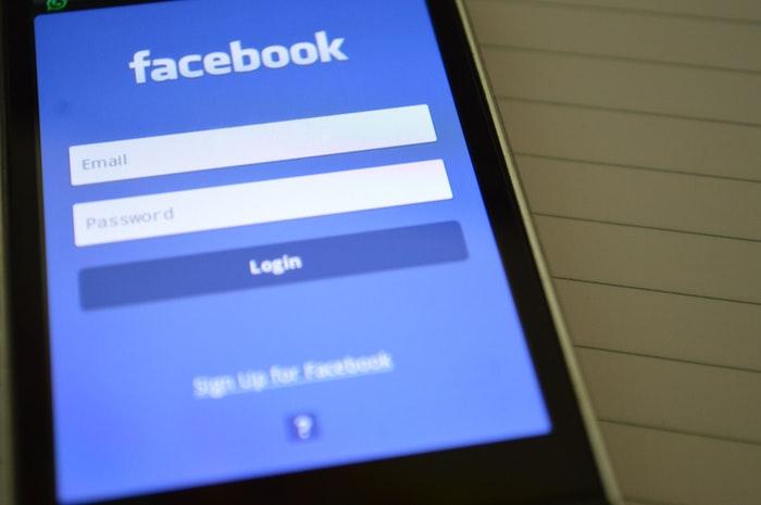 size-guideline-for-facebook
