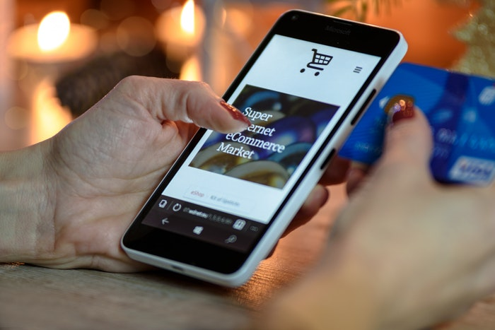 mobile-design-tips-to-boost-ecommerce-sales