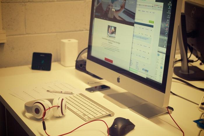 5-website-design-trends-to-follow-in-2019