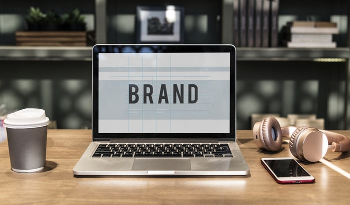 how-to-integrate-your-brand-into-all-aspects-of-your-company
