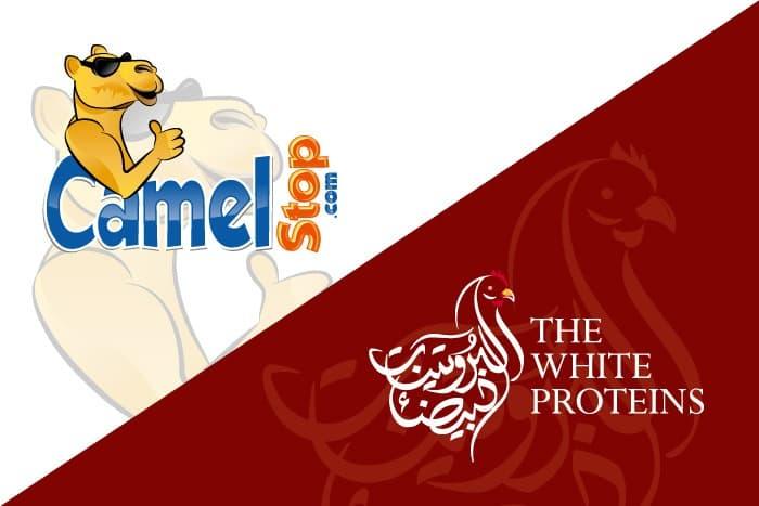 animal-symbolism-in-logo-design
