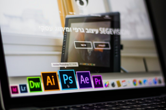 5-surprising-things-you-could-do-with-photoshop