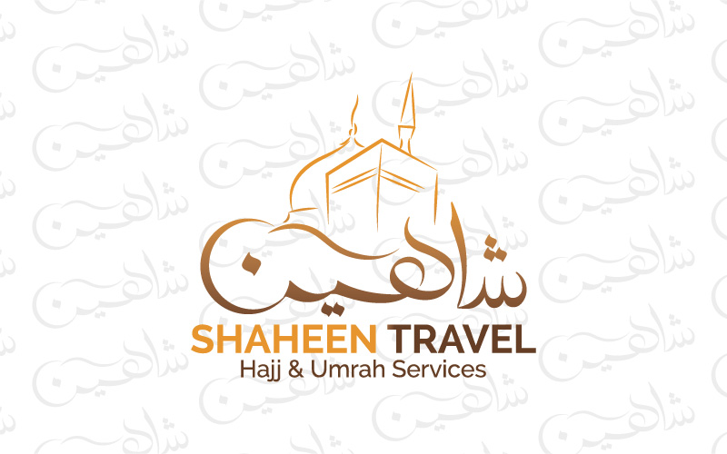 Shaheen Travel