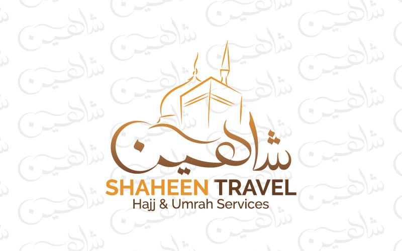 Shaheen Travel