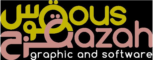 Quoz Qazah