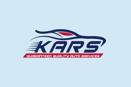 Kars Logo Design