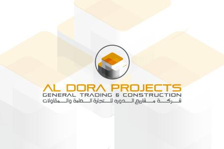 Al Dora Projects