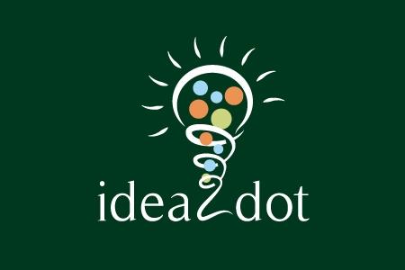 Idea 2 Dot