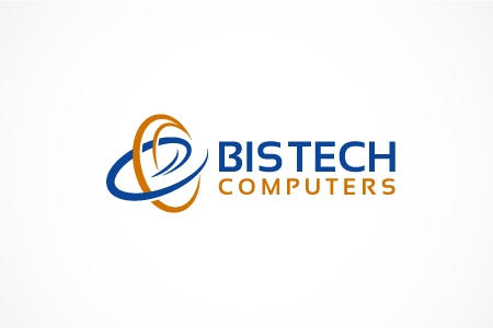 Bistech Computers