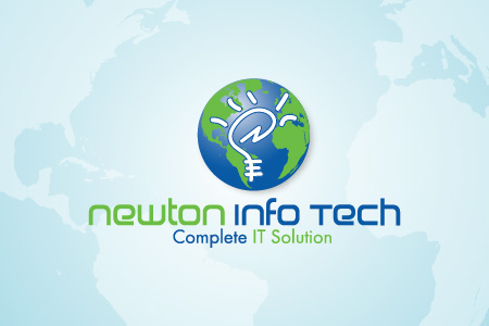 Newton Info Tech